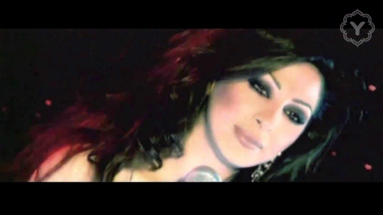 Elissa … Bastanak - Video Clip | إليسا … بستناك - فيديو كليب