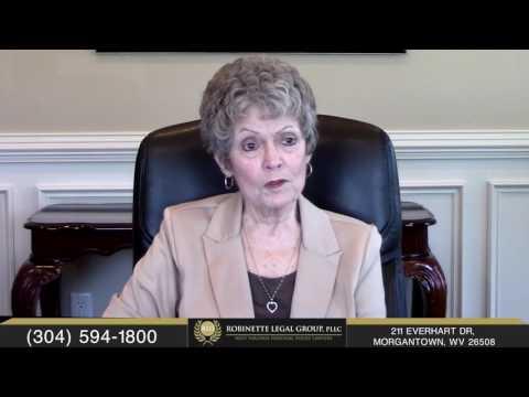 Legal Malpractice Client Testimonial