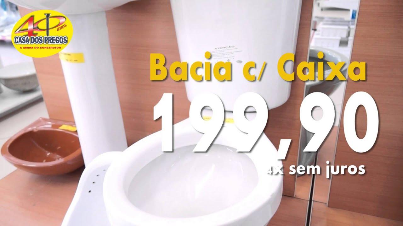 Casa dos pregos bel m pa youtube - Casa dos cregos ...