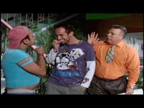 vecinos-1x69-la-gran-oportunidad-(final-de-temporada)