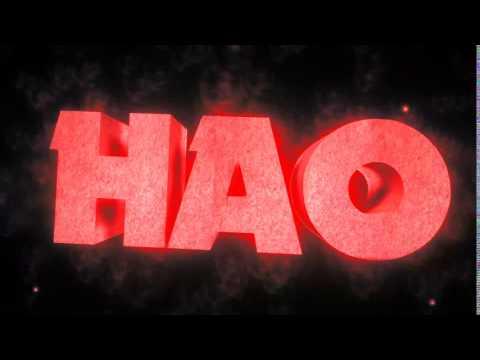 Intro - HAO CODER