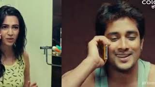 oFilmywap_-_Dalapathi_(2018)_UNCUT_Hindi_Dubbed_Movie_HD_480p.mp4