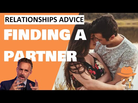 jordan-peterson-finding-a-partner-and-the-role-of-personality