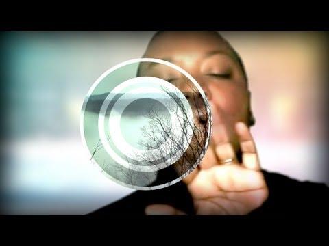 Meshell Ndegeocello - Suzanne (Collaborative Video)
