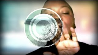 Meshell Ndegeocello - Suzanne (Collaborative Video)