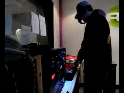 DJ TIPZ - OLD SCHOOL UK GARAGE / HOUSE SET ON AIR Part 1
