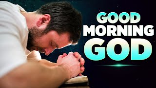 A Beautiful Prayer T๐ Start Your Day   God Will Guide You, Bless You & Protect You