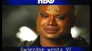 Zapowiedzi. HBO 09.2004