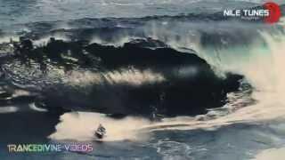 Alex M.I.F. - Ocean Of Memories (Original Mix) [Nile-Tunes]►Video Edit ♛