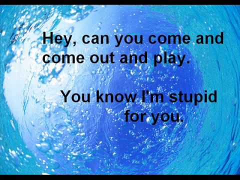 Waterparks - Stupid For You w/ Lyrics