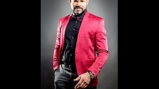 Video Felix Manuell - SALSA MIX 2016 download MP3, 3GP, MP4, WEBM, AVI, FLV Juni 2018