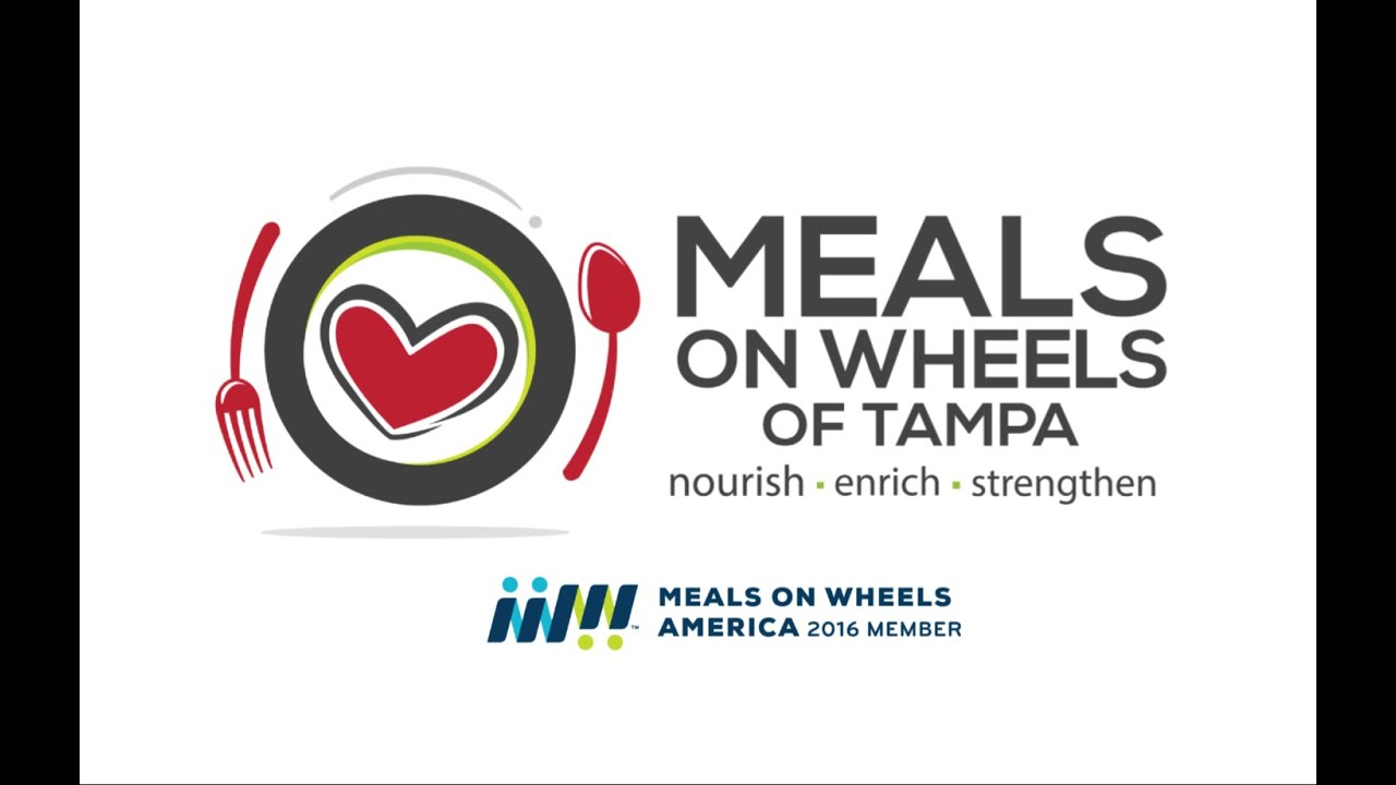 Home Meals On Wheels Of Tampa