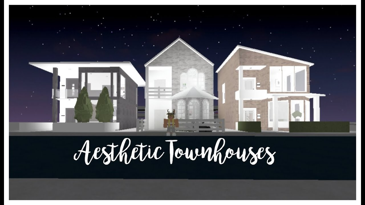 2 Story Aesthetic Apartment - maxresdefault_Top 2 Story Aesthetic Apartment - maxresdefault  Image_805071.jpg