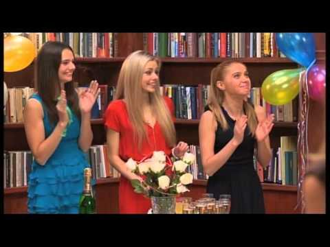 Анонсы на сериал закрытую школу игра прохождения игры черепашки ниндзя