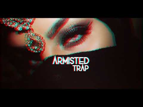 ARMİSTED TRAP Music List   (Arabic trap  / جمل أغنية هندية )