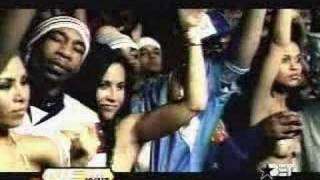 Download 50Cent: Disco Inferno Omar788 Royalty Remix MP3 song and Music Video