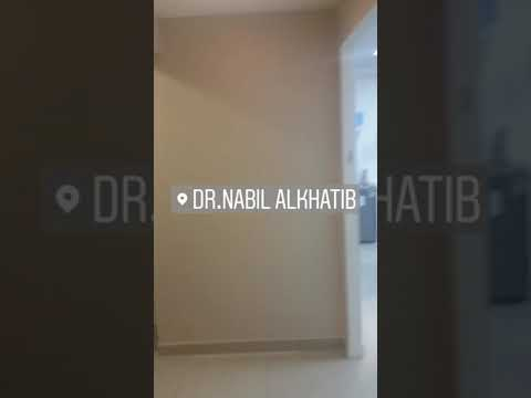 Best dental clinic in abudhabi , paramount dental clinics