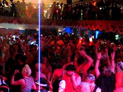 Kd Schiff Party Köln