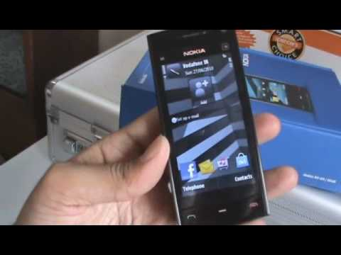 Nokia X6 Review: Our Final Verdict
