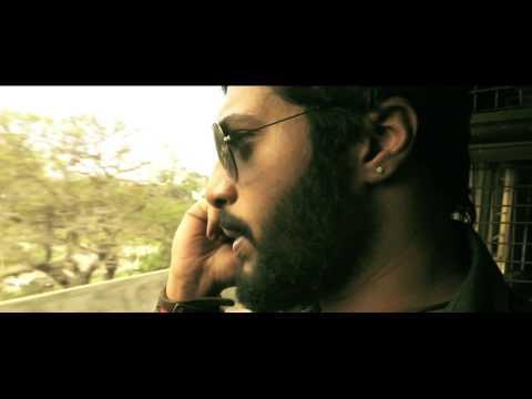Naalu Perukku Nallathunna Ethuvum Thappila - Moviebuff Sneak Peek | Karthikeyan, Shariya, Evansree