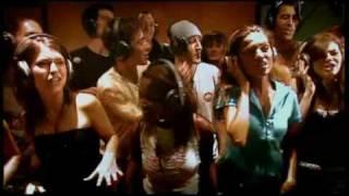 Star Academy 4 Laissez Moi Danser