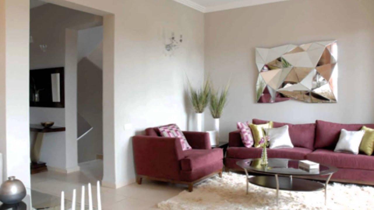 villa au prix d 39 un appartement youtube. Black Bedroom Furniture Sets. Home Design Ideas