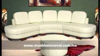 InnovalMuebles Videos - Best of Utube