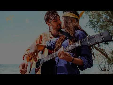 SPANISH GUITAR LOVE SONGS INSTRUMENTAL ROMANTIC RELAXING SENSUAL LATIN MUSIC BEST HITS