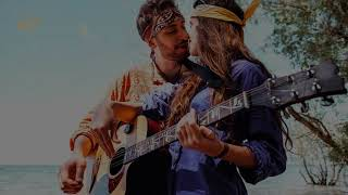 SPANISH GUITAR LOVE SONGS INSTRUMENTAL ROMANTIC RELAXING SENSUAL LATIN MUSIC BEST HITS