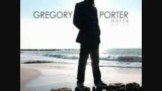 Skylark - Gregory Porter