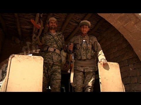 Yemen: Al Qaida abandona Radah