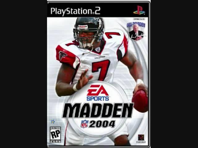 madden 2004 full version