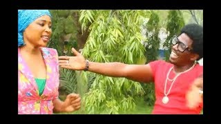 Download Video Umar mai sanyi Alkawarina song MP3 3GP MP4