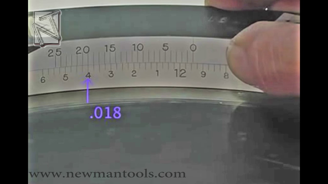 "12/""-24"" Stainless Steel PI Tape Inside Diameter Measurement Tape NICE"