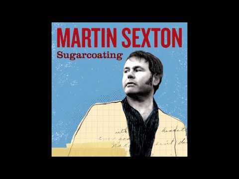 Martin Sexton - Stick Around