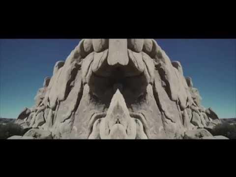 Sean Brown  Overdose  Video Dir by Art EscajedaSean Brown