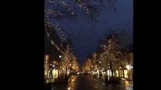 Nå tennes tusen julelys SD 480p