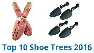 10 Best Shoe Trees 2016