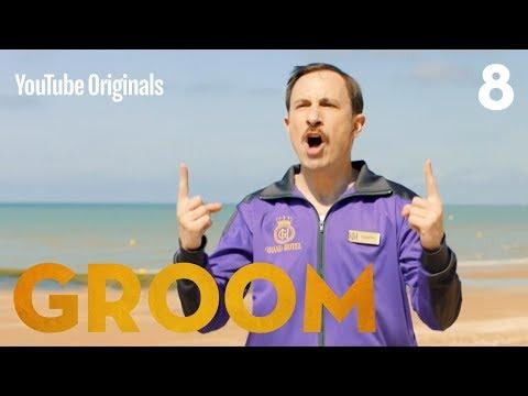 Groom - Episode 8