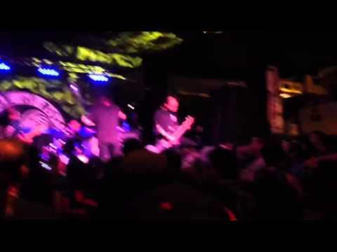 Trash Talk- F.E.B.N. (Live in Corpus Christi) mp3