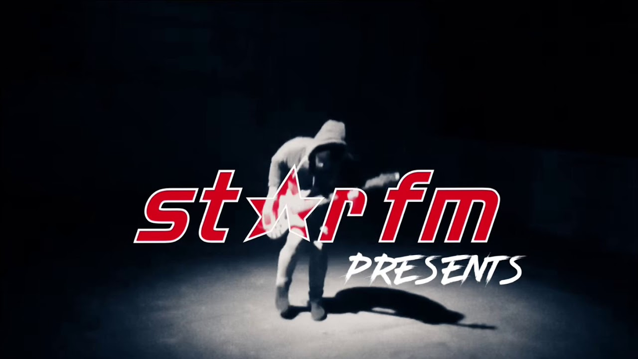 Star Fm Playlist Berlin