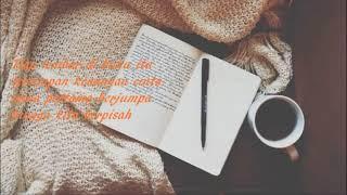 Adista - Buku Harian (Lirik)