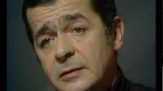 Serge Reggiani: