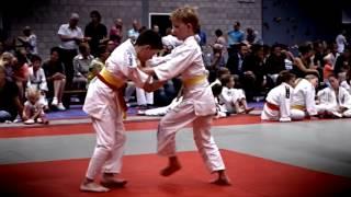 2017 Judoclub Helden - Clubkampioenschappen