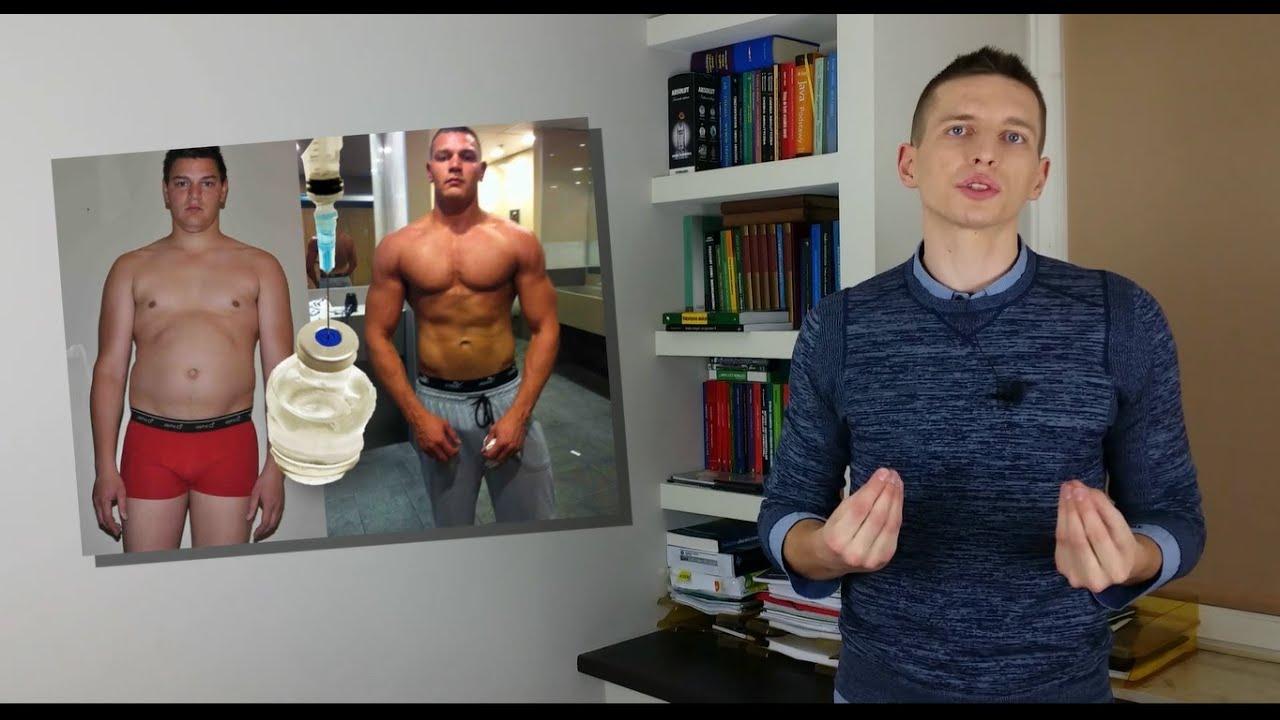Sterydy vs Penis – fitz-roy.pl