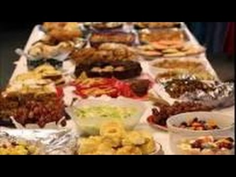 تفسير رؤية الافطار في شهر رمضان في المنام Youtube
