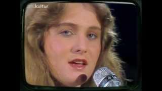 Nicole - Der alte Mann und das Meer - ZDF-Hitparade - 1982