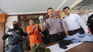 Download Video Insiden Rebutan Lahan Parkir Berdarah | Wayan Siki Tikam Tubuh Pasek MP3 3GP MP4