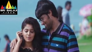 Love You Bangaram Telugu Movie Part 2/12 | Rahul, Shravya | Sri Balaji Video
