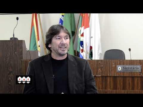 Adalberto Noronha